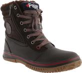 Pajar Men's Trooper Boot