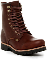 Levi's Levi&s Baxter Boot