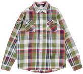 Pepe Jeans Shirts - Item 38650155