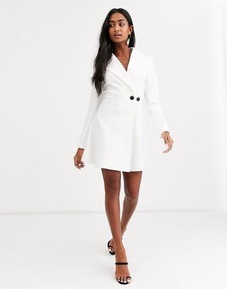 ATOIR yours to keep blazer dress