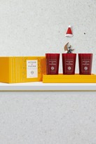 Acqua di Parma Candles set 3x65 g