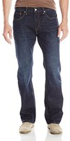 Levi's Men's 559 Relaxed Straight-Leg Jean