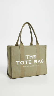 Marc Jacobs Traveler Tote