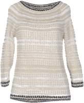 Ermanno Scervino Sweaters - Item 39707341