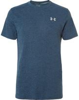Under Armour Streaker Jersey T-Shirt