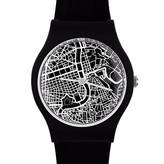 May 28th May28th - 04:11PM Watch Rome Map