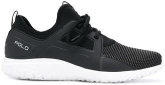 Polo Ralph Lauren Runner Sneakers