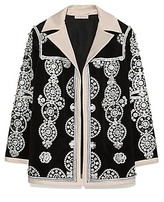 Tory Burch Sylvia Jacket