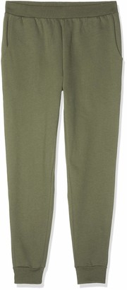 Find. Amazon Brand Men's Sports Trousers