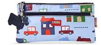 Penny Scallan Pencil Case Pencil Case - Big City - Big City