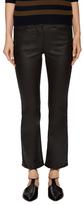 3x1 Cotton Boot Cut Jean