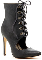Michael Antonio Lizzie Boot