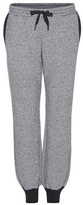 adidas by Stella McCartney Essentials Cotton-blend Track Pants