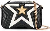 Stella McCartney Stella Star shoulder bag