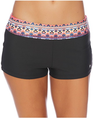 Next Daylight Daze Jumpstart Shorts