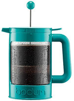 Bodum Bean Cold Brew Coffee Maker