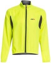 Louis Garneau Men's Modesto Cycling Jacket 2 38801