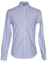 Bill Tornade BILLTORNADE Shirt