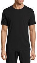 Calvin Klein ID Cotton Slim-Fit T-Shirt