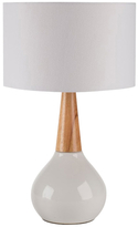 Surya Kent Table Lamp