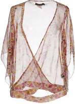 Antik Batik Shirts - Item 38598895