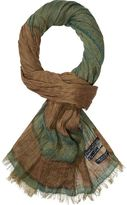Scotch & Soda Summer Scarf