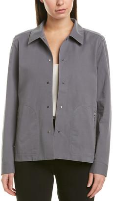 Lafayette 148 New York Jaren Jacket