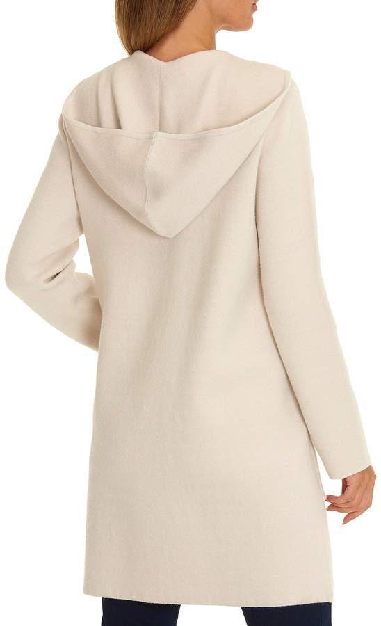 Betty Barclay Hooded coat