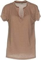 Siyu T-shirts - Item 37983708