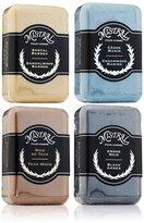 Mistral Men's Soap Gift Set