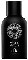 The Fragrance Kitchen MYSTIC NATURE Eau de Parfum, 100 mL