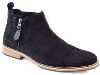 Thomas Laboratories & Vine Smash Boot