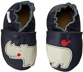 Robeez Friends Wrap-Around Crib Shoe (Infant/Toddler)