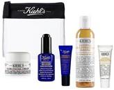Kiehl's Summer Prep Skin Care Set - 100% Exclusive