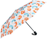 Dandyfrog Cats And Dogs Umbrella Automatic