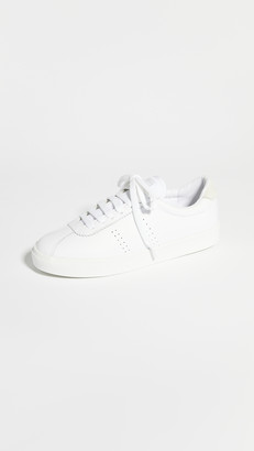 Superga 2843 Clubs Sneakers