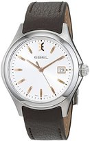 Ebel Mens Watch 1216330