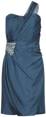 BELLA RHAPSODY by VENUS BRIDAL Knee-length dresses