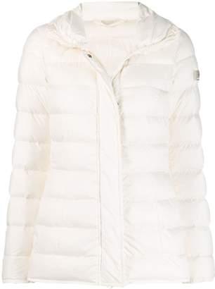Peuterey Flagstaff padded jacket