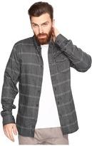 Vans Seibert Men's Clothing