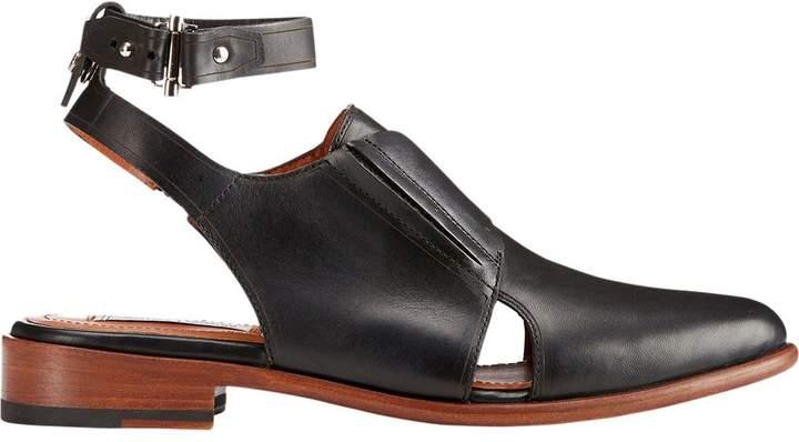 Ariat Rush Shoe - Women's