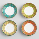 Shanghai Dip Bowls, Set of 4