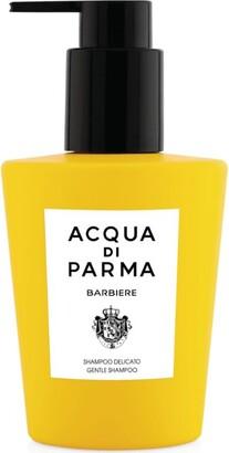 Acqua di Parma Barbiere Gentle Shampoo (200ml)