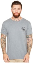 O'Neill Skibby Tee Men's T Shirt