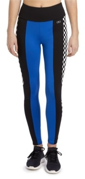 2xist Color Block Performance Leggings