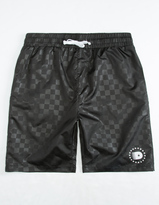 DGK International Mens Shorts