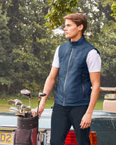 Ted Baker Zipped gilet
