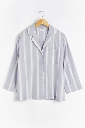 HONNA Pyjama Set