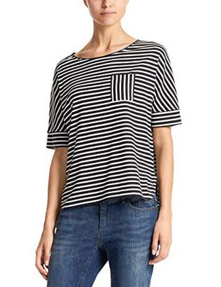 Marc Cain Women's's T-Shirt,12 (Size: 3)