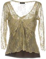 Diana Gallesi Blouses - Item 38632546